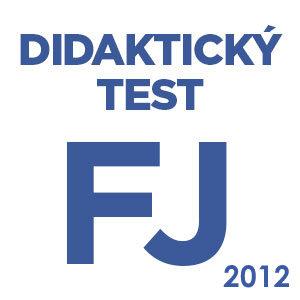 didakticky-test-2012-francouzsky-jazyk