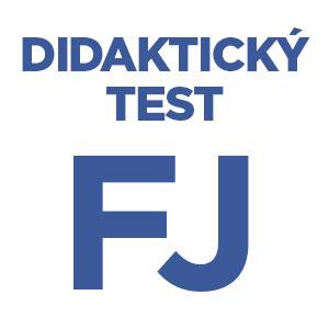 didakticky-test-francouzsky-jazyk