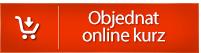 kurz-francouzstina-online