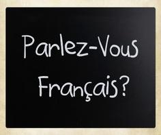 Kurzy francouzstiny online