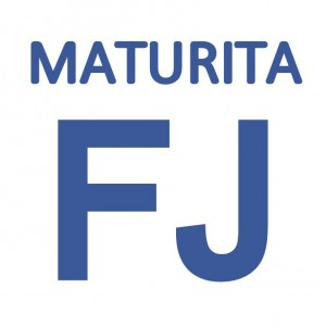 Státní maturita z francouzského jazyka