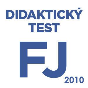 didakticky-test-2010-francouzsky-jazyk