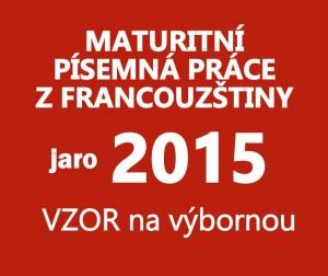 maturitni-pisemka-francouzstina-2015-jaro-vzor