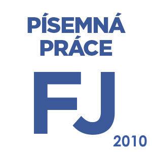 pisemna-prace-2010-francouzstina