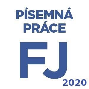 pisemna-prace-francouzstina-2020